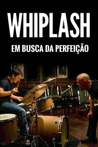 Assistir Whiplash: Em Busca da Perfeição online