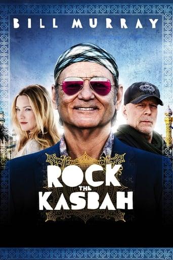 Assistir Rock em Cabul online