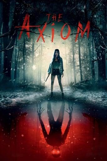 Assistir The Axiom online