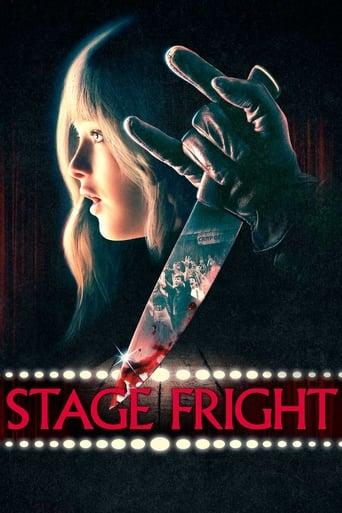 Assistir Stage Fright online