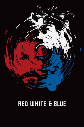 Assistir Vermelho, Branco e Azul online