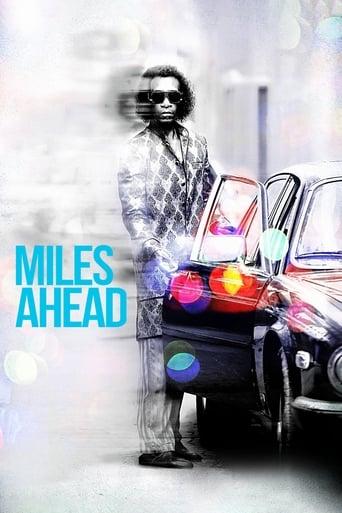 Assistir A Vida de Miles Davis online