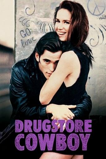 Assistir Drugstore Cowboy online