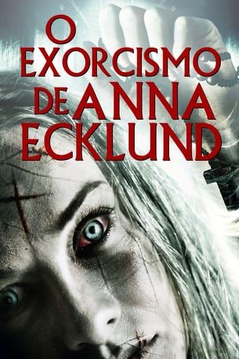 Assistir O Exorcismo de Anna Ecklund online
