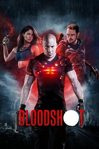Assistir Bloodshot online