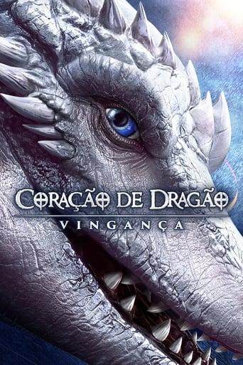 Assistir Coração de Dragão: Vingança online