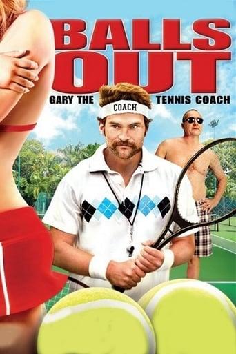 Assistir Balls Out: Gary the Tennis Coach online