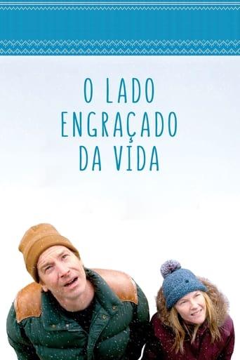 Assistir International Falls online