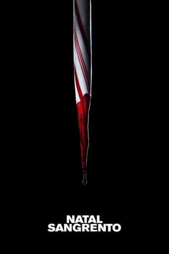 Assistir Natal Sangrento online