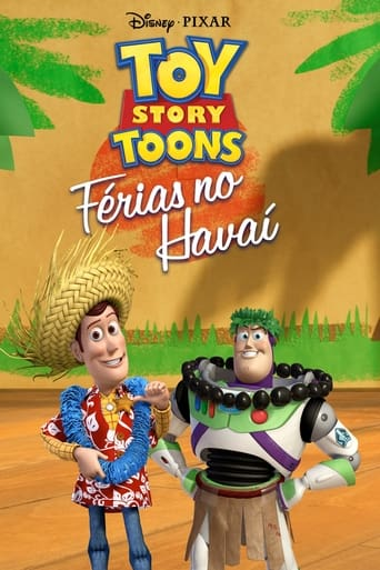Assistir Toy Story - Férias no Havaí online