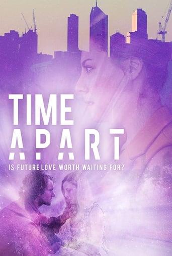 Assistir Time Apart online