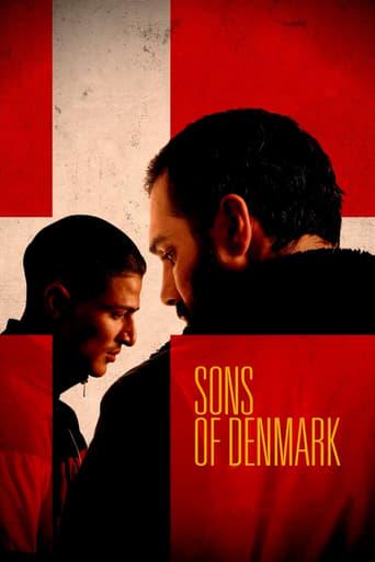 Assistir Filhos da Dinamarca online