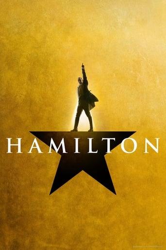 Assistir Hamilton online