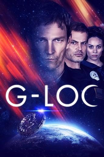 Assistir G-Loc online