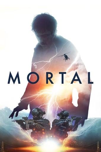 Assistir Mortal online