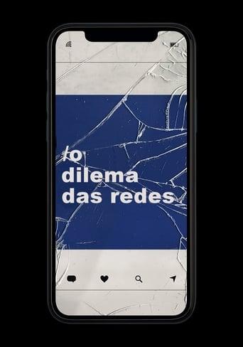 Assistir O Dilema das Redes online