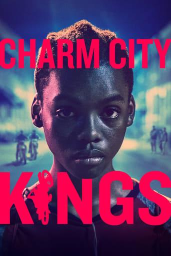 Assistir Charm City Kings online