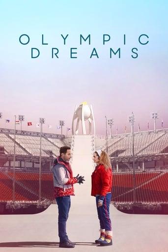 Assistir Sonho Olímpico online