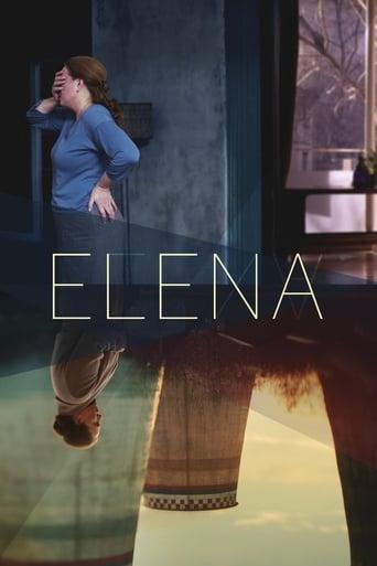 Assistir Elena online