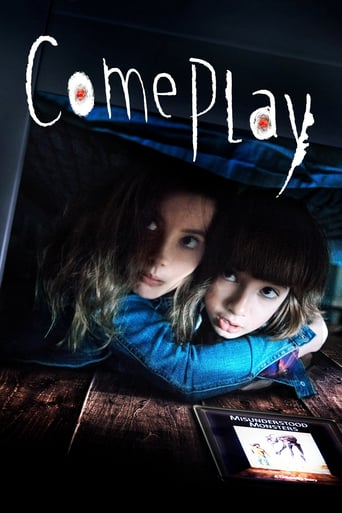 Assistir Come Play online