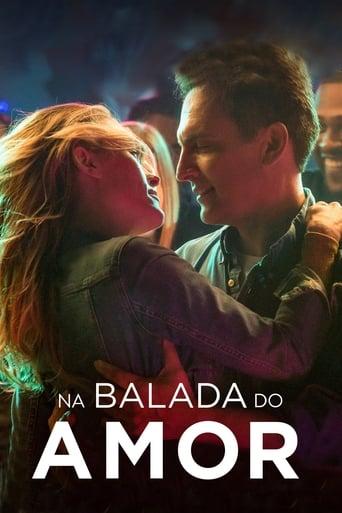Assistir Faith, Hope & Love online