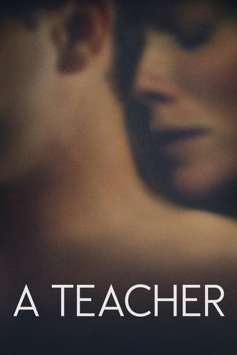 Assistir A Teacher online