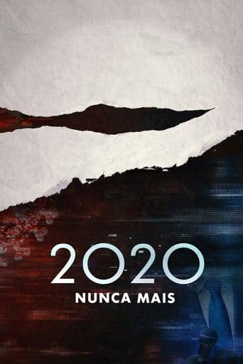Assistir 2020 Nunca Mais online