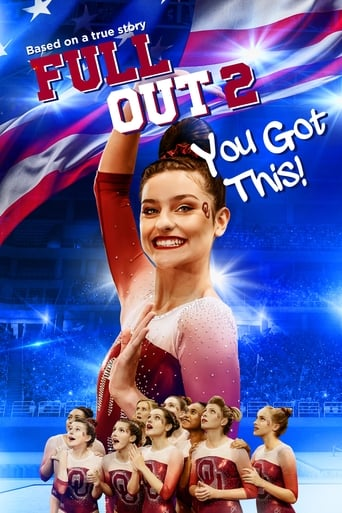 Assistir Full Out 2: You Got This! online