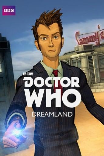 Assistir Doctor Who: Dreamland online
