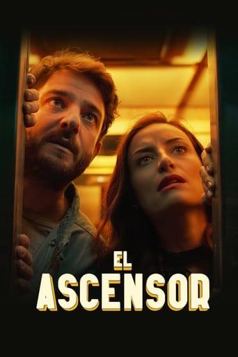 Assistir El Ascensor online