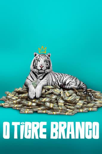 Assistir O Tigre Branco online