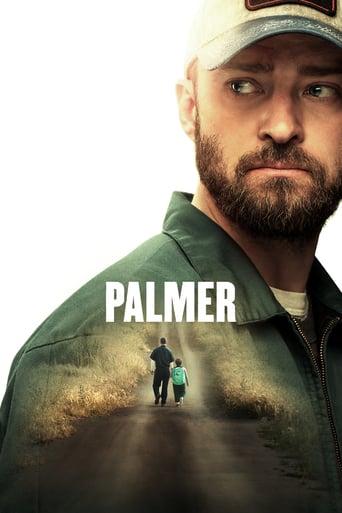 Assistir Palmer online