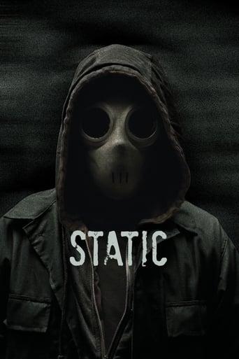 Assistir Static online