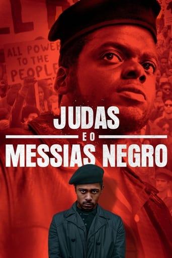 Assistir Judas e o Messias Negro online