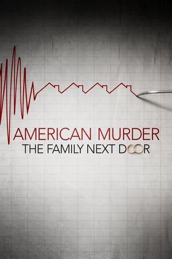 Assistir Cenas de um Homicídio: Uma Família Vizinha online