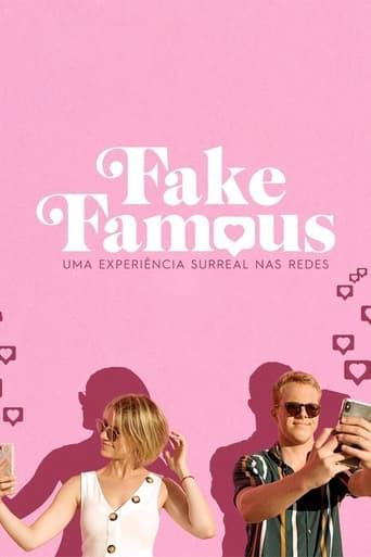 Assistir Fake Famous online