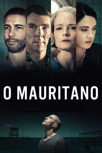Assistir O Mauritano online