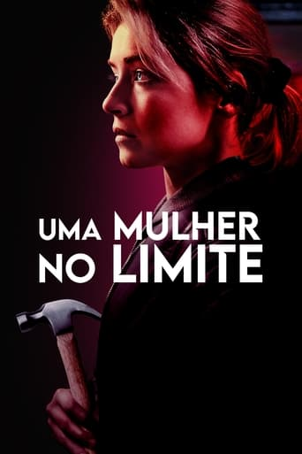 Assistir A Good Woman Is Hard to Find online