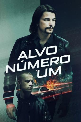 Assistir Target Number One online