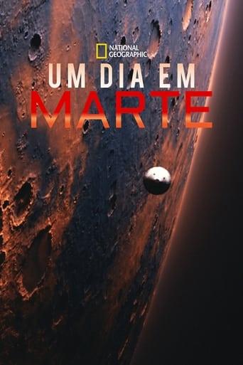 Assistir Um Dia em Marte online
