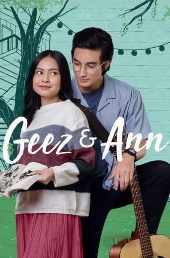 Assistir Geez & Ann online
