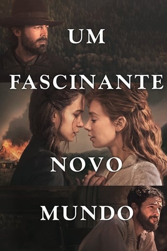Assistir The World to Come online