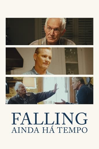 Assistir Falling online