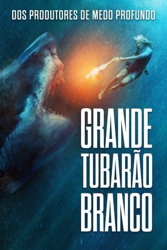 Assistir Great White online