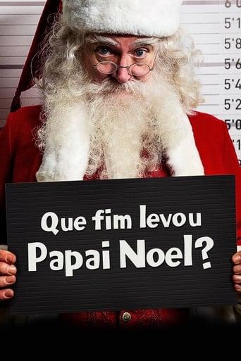 Assistir Que Fim Levou Papai Noel? online