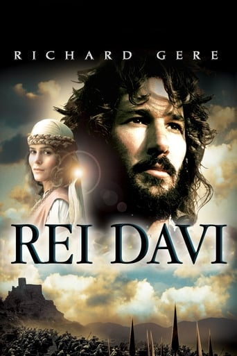 Assistir Rei David online