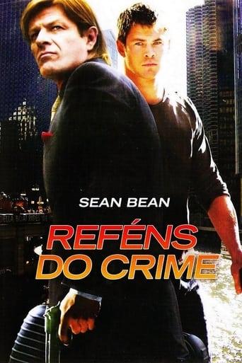 Assistir Reféns do Crime online