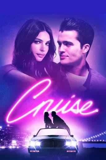 Assistir Cruise: Destino em Colisão online