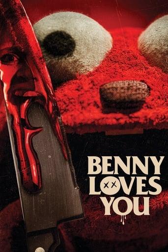 Assistir Benny Loves You online