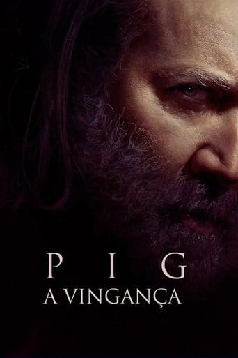 Assistir Pig online